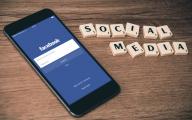 startups-reseaux-sociaux
