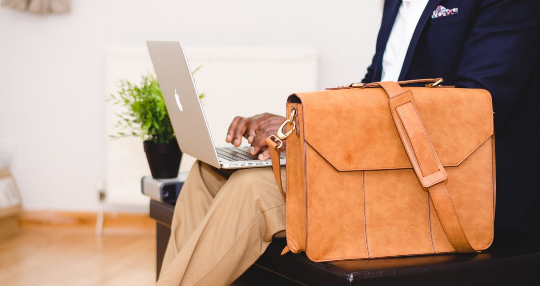 entrepreneurs-determines