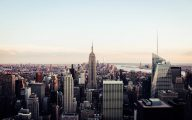entreprendre-new-york