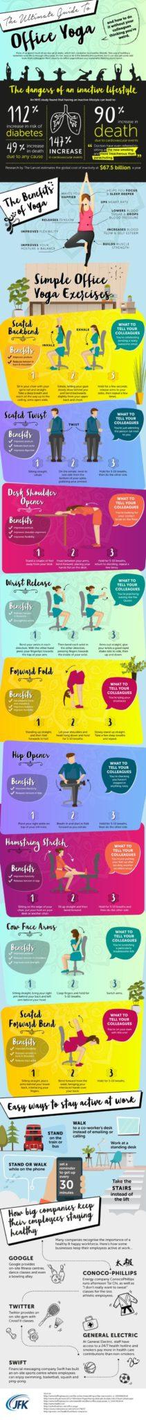 yoga-lieu-travail