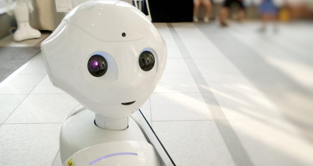 intelligence-nouvelles-technologies-business