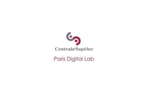 Startup Tech Booster Contest by Paris Digital Lab – jusqu'au 23/07