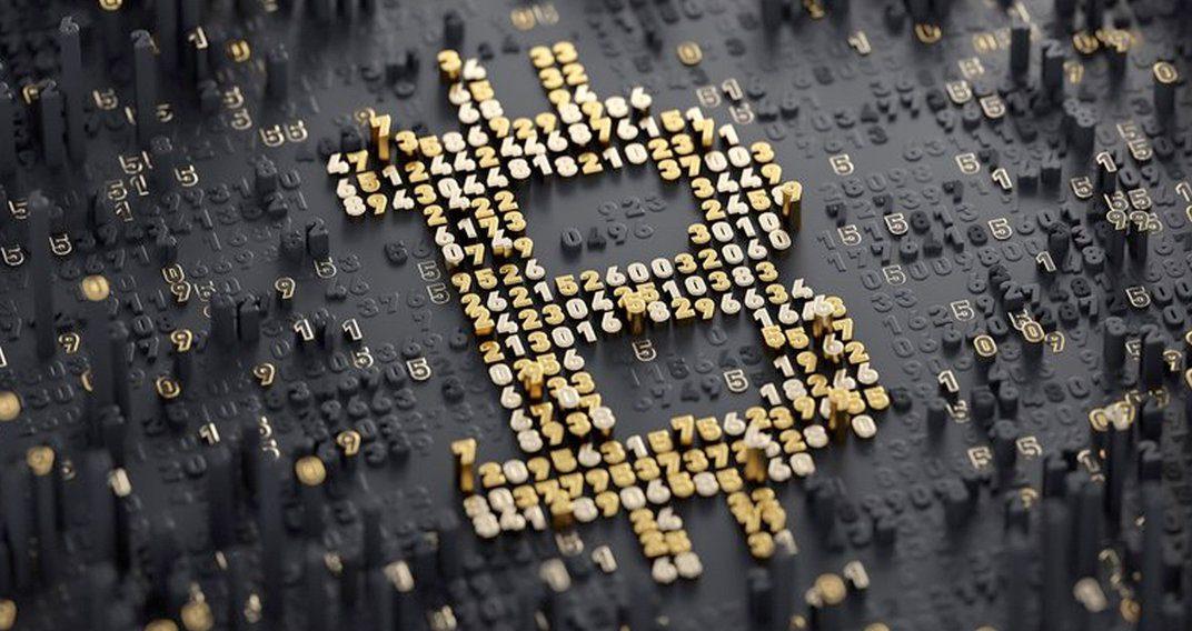 cryptomonnaies-riches