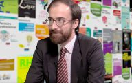 charles-senard-consultant-management