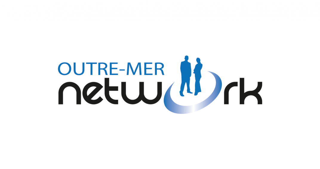 outremer-network