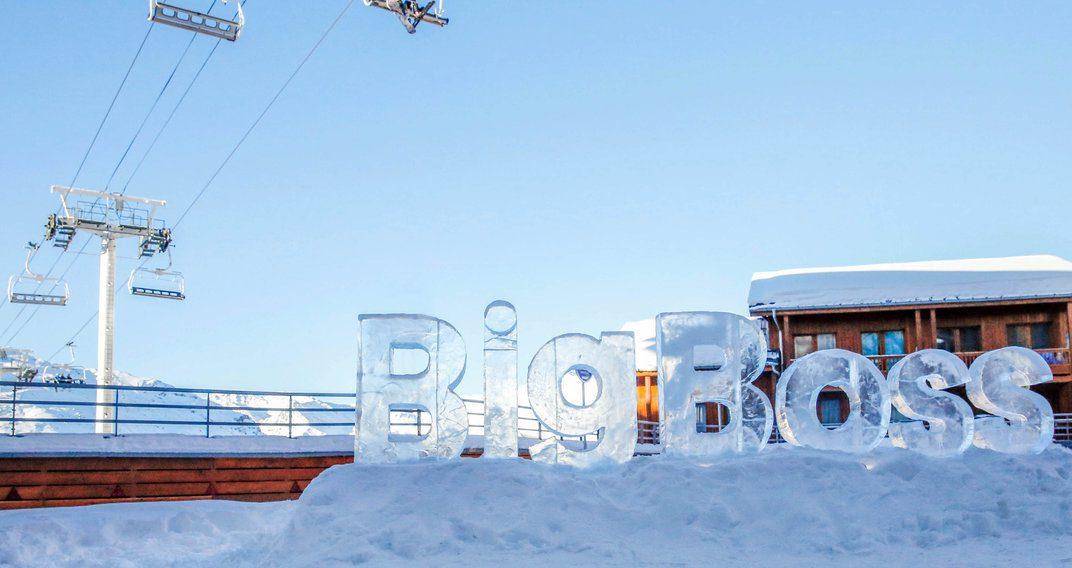 bigboss-winter-edition