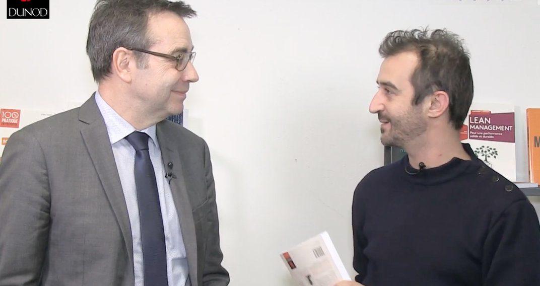 benoit-aubert-serie-tv-enseignement-management