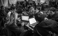 hackathon-led-by-her