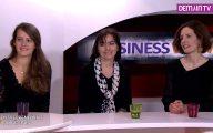business-women-mentorat