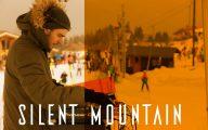 silent-mountain