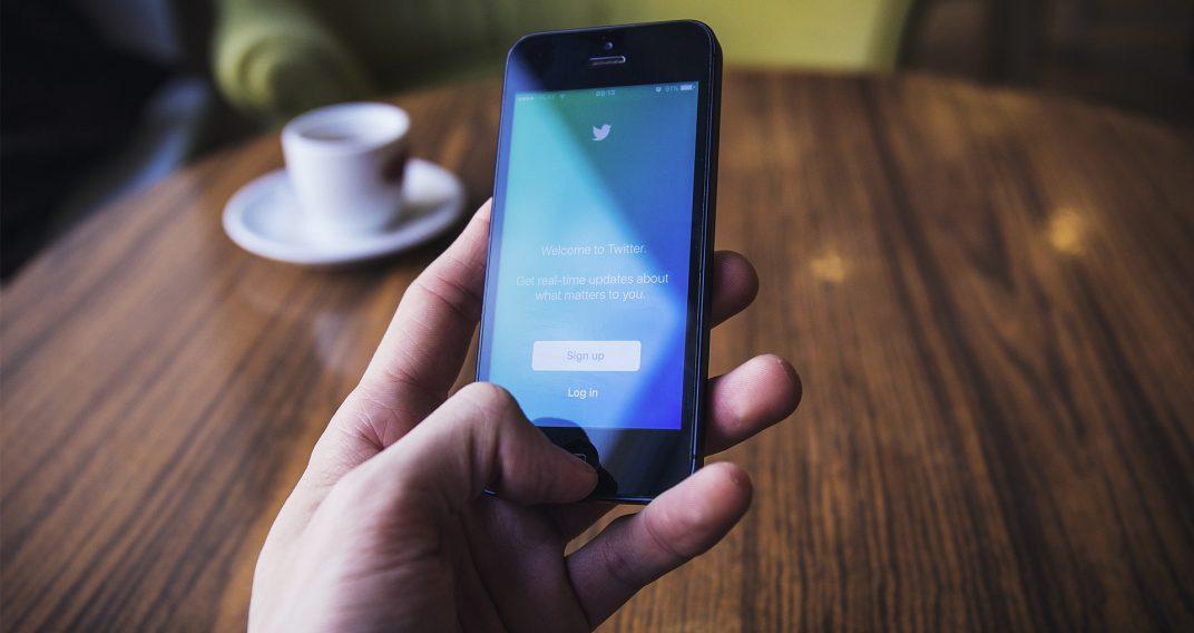 tweets-entrepreneur