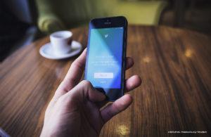 Mood des entrepreneurs : qu'ont-ils tweeté cette semaine ?