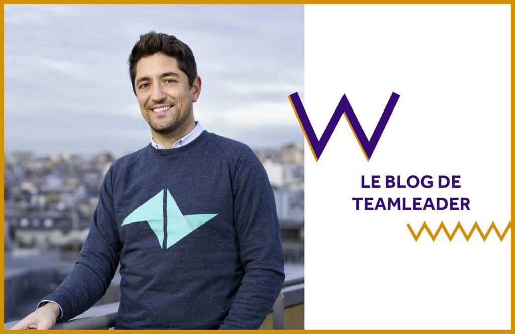 guillaume-broutard-blog-teamleader