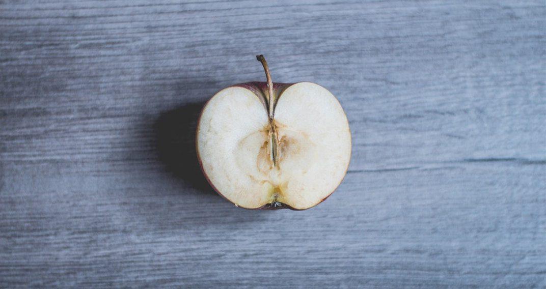 Débat sur les innovations et les effets annonce Apple