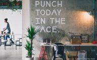 motiver vos équipes avec un management bienveillant
