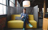 La solitude atout pour la productivité