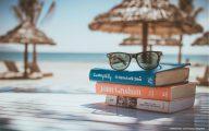 Notre sélection de livres inspirants pour entrepreneurs motivés #5