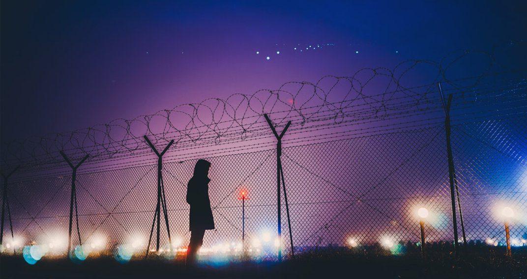 Former les détenus à l'entrepreneuriat, un moyen de lutter contre les récidives ?