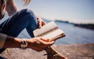 livres-inspirants-entrepreneurs