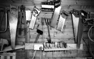 askandy-professionnels-bricolage