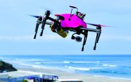 helper-drone-sauver-vies