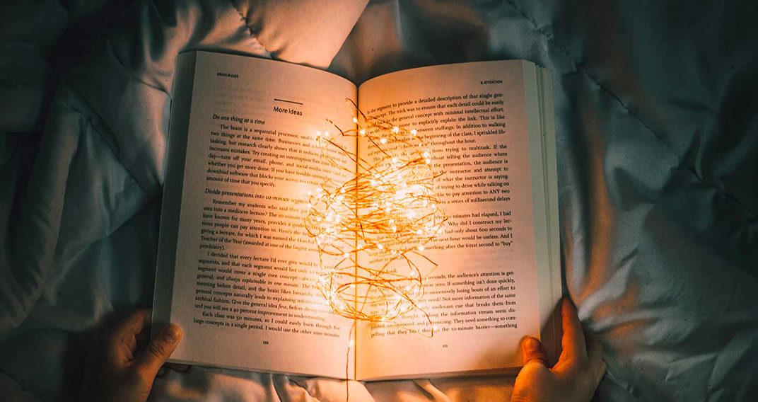 livres-inspirants-decembre-2018