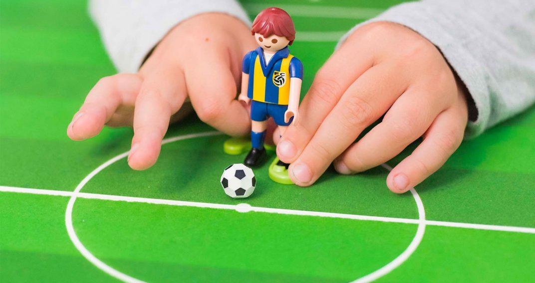 application-mon-petit-gazon-football