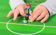 application-mon-petit-gazon-football