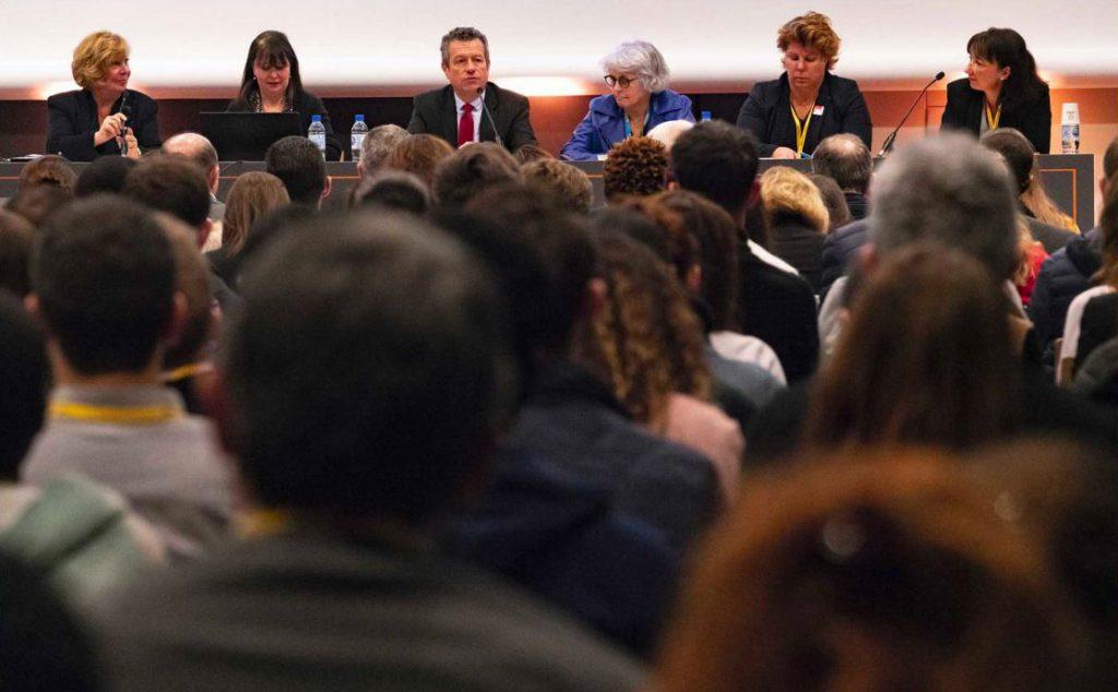 conference-caisse-depargne-financement-sdeparis