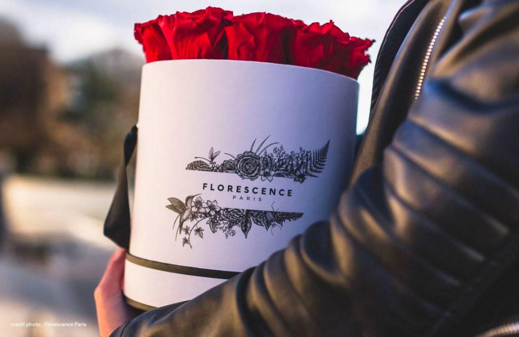 florescence-paris-roses-momifier