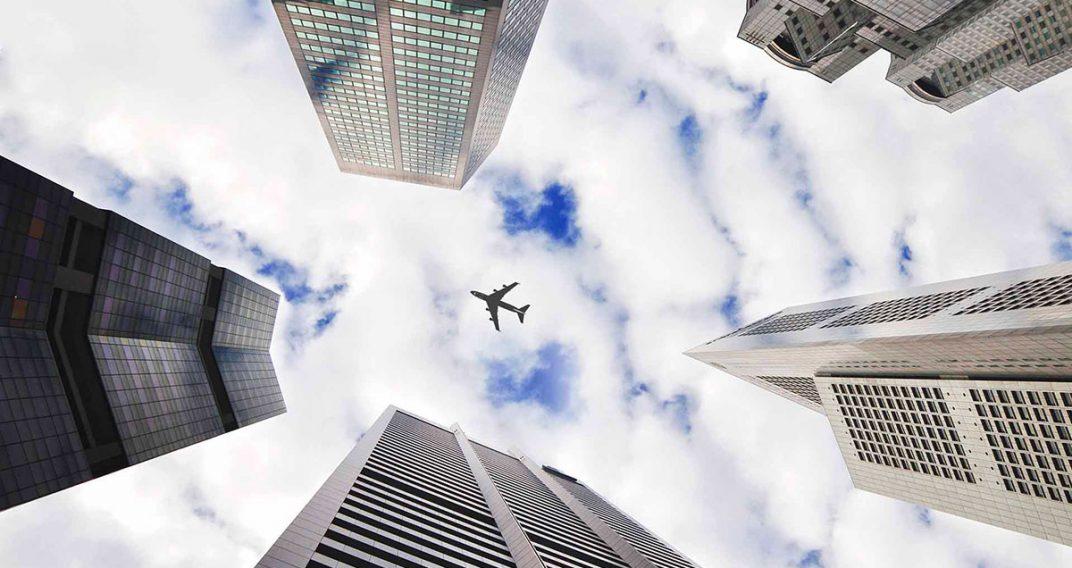travelwell-aviophobie-frenchtech