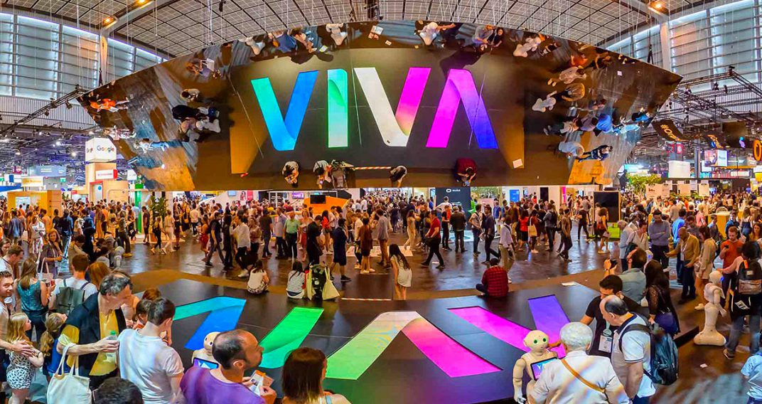 vivatech-tendances-tech-2019