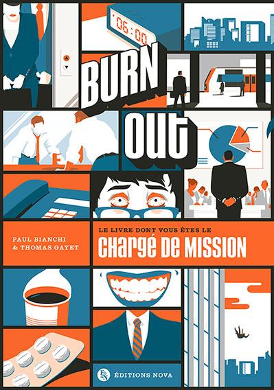 burn-out-editions-nova