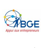 BGE Réseau
