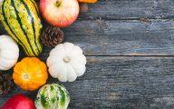foodtech-investisseurs-stars-tous-vegans