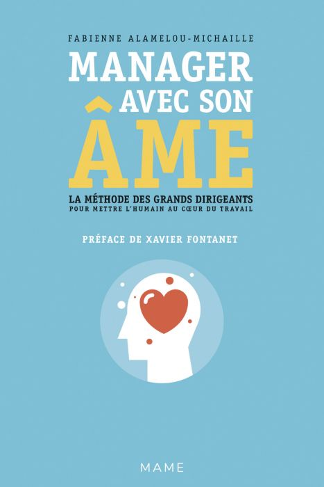 manager-avec-son-ame-editions-mame
