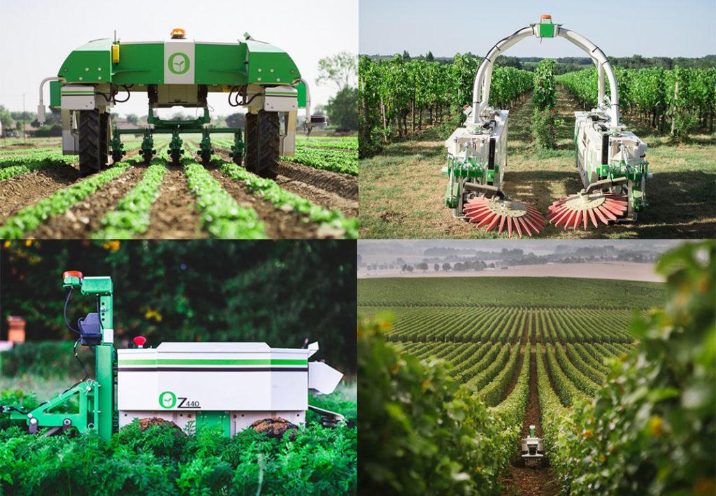 robot-naio-technologies-agritech