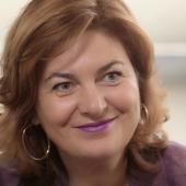 Sandra Le Grand
