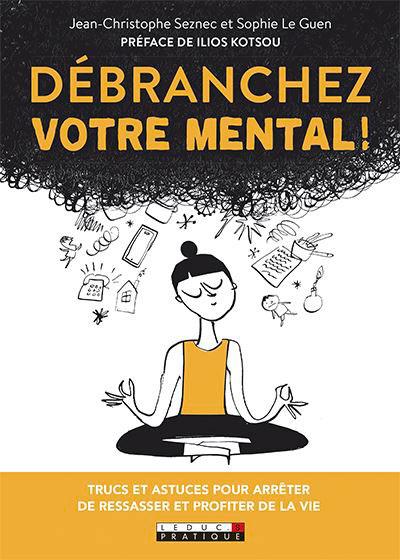debranchez-votre-mental-editions-leduc