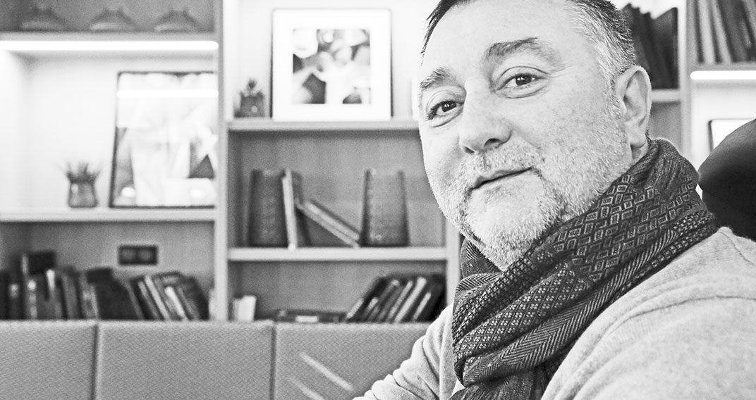 jean-philippe-murat-handicap-serialentrepreneur