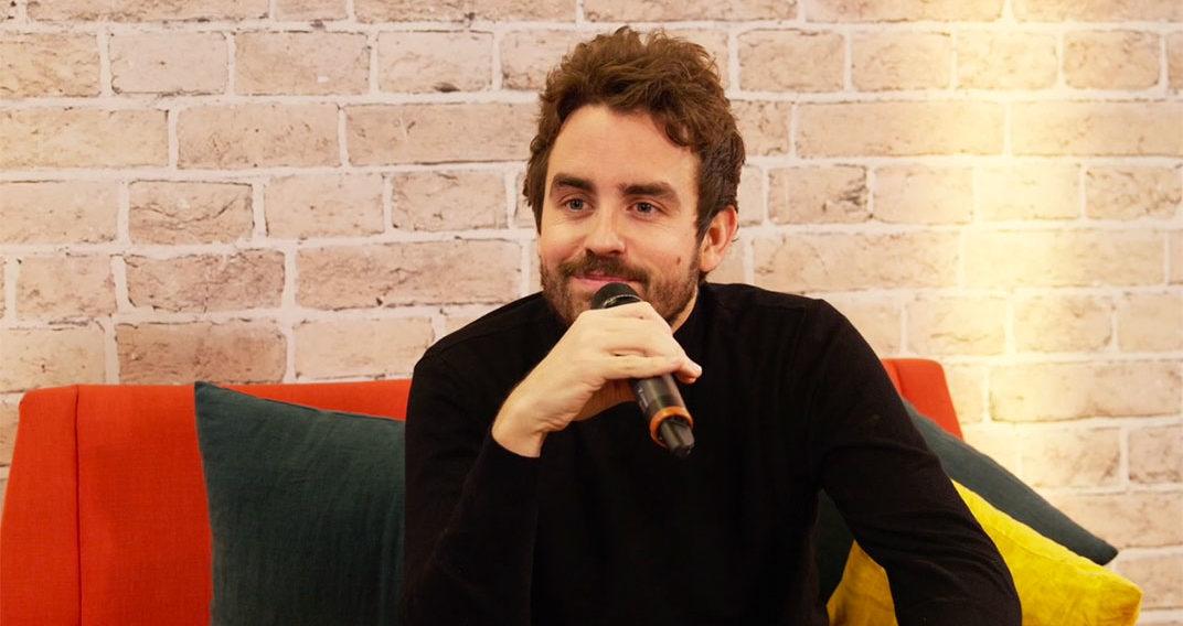 paul-morlet-lunettespourtous