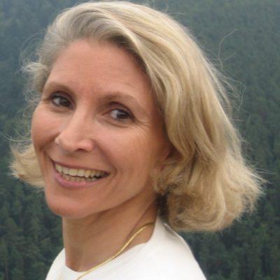 Valérie Rougier