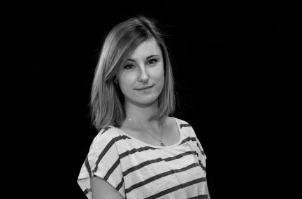 Manon Derval