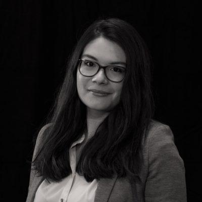 Élodie Santos
