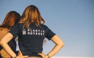 Plastic Odyssey