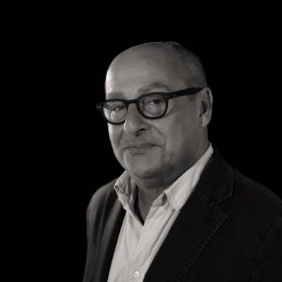 Marc Saint-Ouen