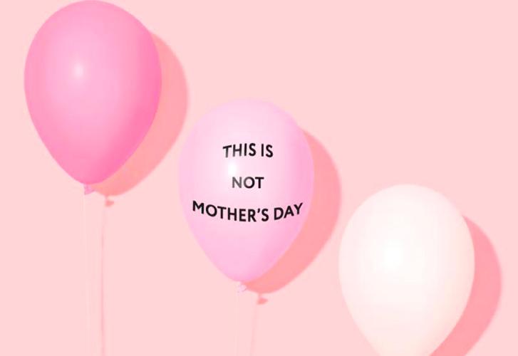 Journée Femmes