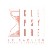 Clepsydre, tribune étudiante de Kedgbe BS