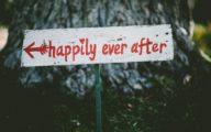 Mariages en visioconférence
