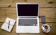 le blog, essentiel pour une bonne stratégie digitale